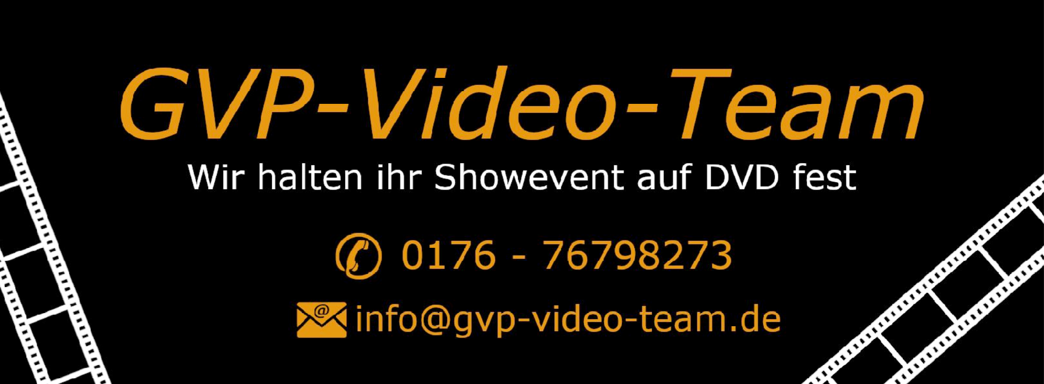 GVP-Video-Team